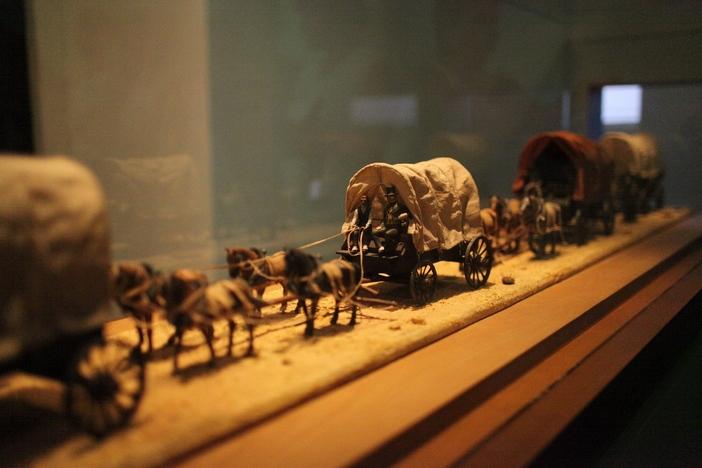 Музей Шабо