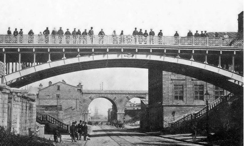 Мост Коцебу