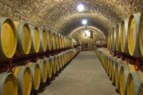 вино Трубецкого